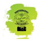 Typografisk bakgrund för citationstecken Fotografering för Bildbyråer