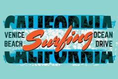 Typografisk bakgrund för idérikt citationstecken Royaltyfri Bild