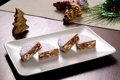 typowo słodki Tuscan Fotografia Stock