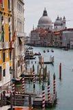 typowy Venice obraz stock