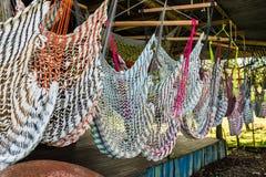Typowy widok w Costa Rica zdjęcia royalty free