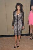 Tyra Banks Stock Photography