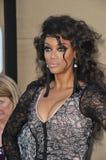 Tyra Banks Royalty Free Stock Image