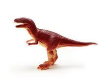 Tyrannosaurus Rex Stock Photography