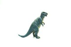 Tyrannosaurus Rex Royalty Free Stock Photo