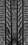 Tyre background Royalty Free Stock Photography
