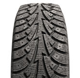 Tyre Stock Photos