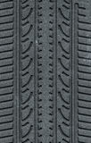 Tyre Royalty Free Stock Photos