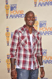 Tyrese Gibson Stock Images