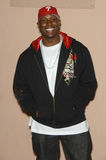 Tyrese Gibson Photos stock