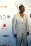 Tyrese Gibson #3 Royalty-vrije Stock Afbeelding
