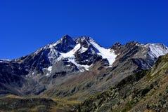 Tyrol Royalty Free Stock Image