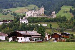 Tyrol, Austria Stock Photos