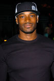 Tyson Beckford Royalty Free Stock Image