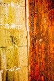 Tytaniczny Suchy dok Obrazy Royalty Free