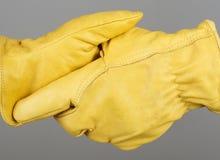 uścisk dłoni Zdjęcie Royalty Free