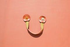 Uśmiech Zdjęcie Royalty Free