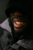 uśmiech. zdjęcia royalty free