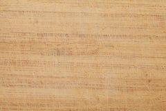 Używać drewniany ciapanie deski powierzchni tło Fotografia Stock