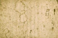 używać papierowa tekstura ornamentu geometryczne tła księgi stary rocznik grungy karton Zdjęcie Royalty Free
