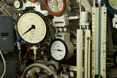 U-995 Stock Images