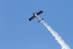 U S Авиасалон военновоздушной силы в Tucson, Аризоне Стоковые Изображения