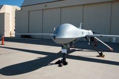 U.S. Air Force Air Show Drone Stock Photos