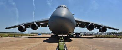 Free U.S. Air Force C-5 Galaxy Stock Photo - 114945290