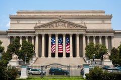 U S archive Stockfoto