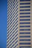 U S Bankbyggnad i Portland, Oregon royaltyfria bilder