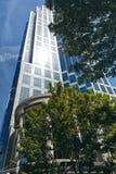 U S Bankcentrum in Seattle Royalty-vrije Stock Foto