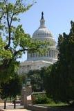 U.S. Capitol Royalty Free Stock Image