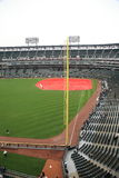 U.S. Cellular Field - Chicago White Sox Stock Photography