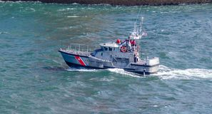 U. S. Coast Guard stock images