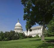 U.S. Congres Stock Afbeeldingen