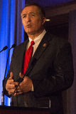 U.S. Congressman Trent Franks Stock Photos