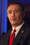 U.S. Congressman Trent Franks Stock Photography