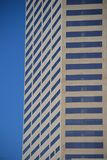 U S Costruzione della Banca a Portland, Oregon Immagini Stock Libere da Diritti