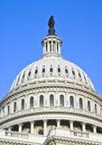 U.S. De capital   Foto de archivo libre de regalías