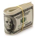 U.S. Dollar Stock Images