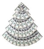 U.S. dollars Stock Images