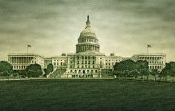 U S E image libre de droits
