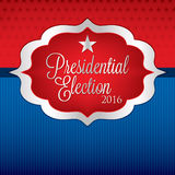 U.S. Election Stock Photography