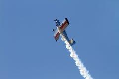 U S Festival aéreo da força aérea em Tucson, o Arizona Foto de Stock Royalty Free