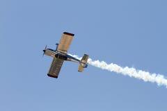 U S Festival aéreo da força aérea em Tucson, o Arizona Imagem de Stock
