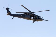 U S Festival aéreo da força aérea em Tucson, o Arizona Fotos de Stock Royalty Free