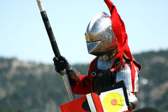 U.S./International Jousting Championship. The annual Longs Peak Scottish Irish Highlands Festival is a popular event in Estes Park, Colorado, USA. It attracts Stock Images