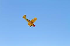 U S Luftwaffen-Flugschau in Tucson, Arizona Stockfoto