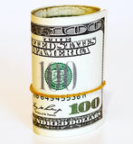 U.S. money Stock Photos