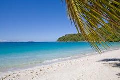 U.S. Virgin Islands. Stock Images